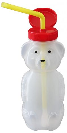 Transitioning from Bottle to Cup/Straw Drinking.  Avoid sippy cups altogether!  Sippy cups can promote bad oral posture, tongue thrusting, and dental problems.  Straws, however, promote proper positioning