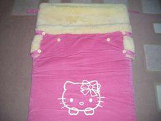 Beach Mat, Outdoor Blanket, Two Piece Skirt Set, Skirts, Dresses, Fashion, Vestidos, Moda, Skirt