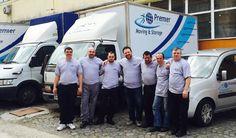 Premier Moving va pune la dispozitie servicii diversificate de mutari nationale. Vizitati site-ul pentru mai multe informatii. www.premiermoving.ro/ro/servicii/mutari_locale