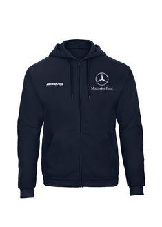 SWEATSHIRT Hooded Formula One 1 Team McLaren Hoodie F1 NEW Grey Hoody 2014