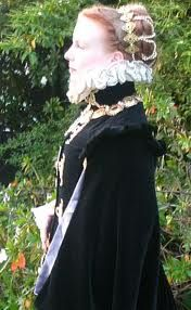 spanish court costume - Google 検索