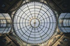 https://flic.kr/p/dJEWvd | Milano 17mm | view  Large  fmffoto.com flickehivemind/me fluidr/me