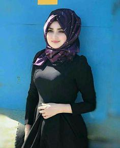 cute hijab outfits,hijab style for wedding party,wedding hijab style,modern hija… – Hijab Fashion 2020 Arab Girls Hijab, Muslim Girls, Beautiful Muslim Women, Beautiful Hijab, Hijabi Girl, Girl Hijab, Beautiful Girl Photo, Beautiful Asian Girls, Arabian Beauty Women