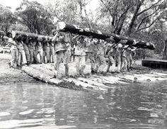 Convicts Victoria Australia, Sydney Australia, Van Diemen's Land, First Fleet, Aboriginal History, England Ireland, A Moment In Time, Photo Journal, Historical Pictures