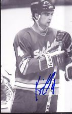 "Salt Lake Golden Eagles 1994 | Items found similar to ""1971 72 WHL Salt Lake Golden Eagles Reprint ..."