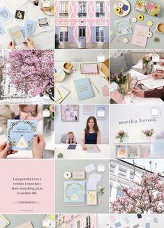 Como tener un feed perfecto en Instagram – Fernanda Mora Instagram Feed Ideas Posts, Gallery Wall, Frame, Vintage, Picture Frame, Vintage Comics, Frames