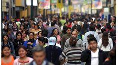 Latinoamérica emergente: ¿se acaba la esperanza?