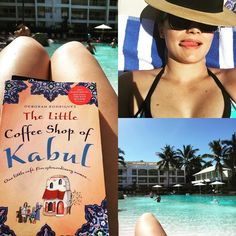 #palmcove #queensland #australia #australiagram #seafolly #sun #sunshine #poolside #layingout #relax #restday #perfectday #scuba #tomorrow #greatbarrierreef #bikini #cocktails #love by she_eddie http://ift.tt/1UokkV2