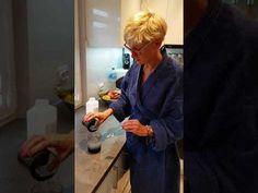 Jak pić sodę oczyszczają czyli pierwsza szklanka wody ,którą powinniśmy pić każdego dnis - YouTube