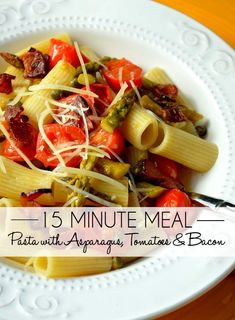 15 Minute Meals: Thi