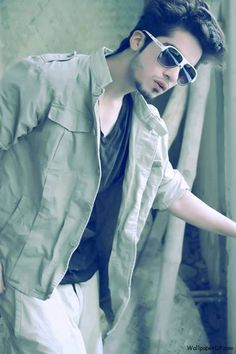 Facebook Profile Pics for Boys Cool and Stylish Boys DPdd