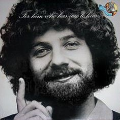Keith Green - Another Christian Pop and rock icon who is a must listen to to find out what CCM at its best is really like. This is his 1977 Sparrow Records debut album, For Him Who Has Ears To Hear. Christian Divorce, Christian Camp, Keith Green, Easter Songs, Jesus Music, Gospel Music, Christian Singers, Christian Artist, Contemporary Christian Music