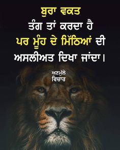Sikh Quotes, Gurbani Quotes, Indian Quotes, Study Quotes, Life Lesson Quotes, Mood Quotes, Motivation Quotes, Qoutes, Cute Quotes For Life