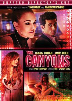 Actus Blu-Ray, DVD et VOD du 17 Novembre 2013