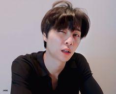 Nct 127 Johnny, Johnny D, Jaehyun, Nct Dream Renjun, Korean Boys Ulzzang, Boys Are Stupid, Daddy Long, Valentines For Boys, Kpop