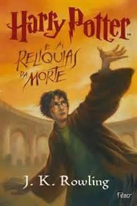 Status: Em um relacionamento sério com um livro.: Harry Potter e as Relíquias da Morte.pdf