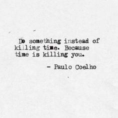 Paulo Coelhoquotes.