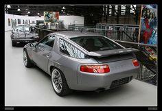 Porsche 928 Gts, Porsche Cars, Volkswagen, Dream Cars, 4x4, Convertible, Gt Cars, Manual Transmission, Sport Cars