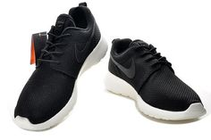 Womens Nike MetCon 2 from Box Basics | Gear for WODs - amzn.to/2g1fale