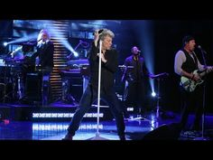 "Bon Jovi apresenta ""This House Is Not For Sale"" em talk show #Banda, #Carreira, #Disco, #EllenDegeneres, #Lançamento, #Noticias, #Novidade, #Novo, #Popzone, #Programa, #Rock, #Show, #Single, #Youtube http://popzone.tv/2016/10/bon-jovi-apresenta-this-house-is-not-for-sale-em-talk-show.html"