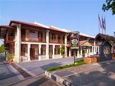1926 Heritage Hotel - http://malaysiamegatravel.com/1926-heritage-hotel/