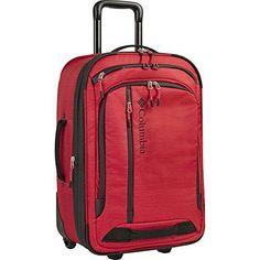 c7bcf5118 19 Best New Designer Luggage images | Designer luggage, Luggage sets ...