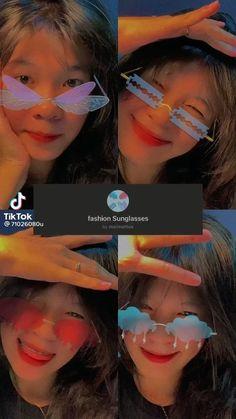Snap Instagram, Instagram Emoji, Instagram And Snapchat, Insta Instagram, Best Filters For Instagram, Instagram Story Filters, Ideas For Instagram Photos, Instagram Photo Editing, Photographie Indie
