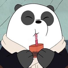 we bare bears icons We Bare Bears Wallpapers, Panda Wallpapers, Cute Wallpapers, Bear Wallpaper, Cartoon Wallpaper, Cartoon Icons, Cute Cartoon, Panda Icon, Foto Twitter