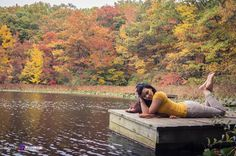 Autumn  : @wiseconnex  #wiseconnex #outdoorspics #photo #tgif #fall #leaves #photographer #like #picoftheday #instagram #nature #beautifulnature #autumn #naturebeauty #nyc #instanature #beautiful #instagood #naturelovers #naturephotography #model #natureporn #nyc #what_i_saw_in_nyc #newyork #newyorkcity #l4l #centralpark #park #forest #hiking