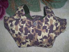 Nákupná taška II.