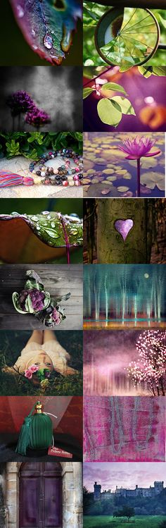 dream land by Jackie on Etsy--Pinned with TreasuryPin.com