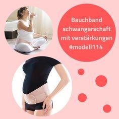 Dieser Gürtel hilft Ihnen dabei, die Beschwerden der Schwangerschaft zu lindern, indem er Ihr Baby stützt und für eine sanfte Kompression im Bauchbereich sorgt. #fürschwangere #schwangerschaft #schwangerschaftsgürtel #lindertschmerzen #richtigehaltung #schwangerschaftsgürtel #babybelt #elastisch #stützend #schwanger #baby #mutter #baldmama #werdendemama #rückenschmerzen #rückenprobleme #rückenbeschwerden #orthopädietechnik #orthopädie #sanitätshaus #sanitätshäuser #rehatechnik #rehaversorgung Stress, Baby, Movie Posters, Movies, Pregnant Wife, Abs, Films, Film Poster, Cinema