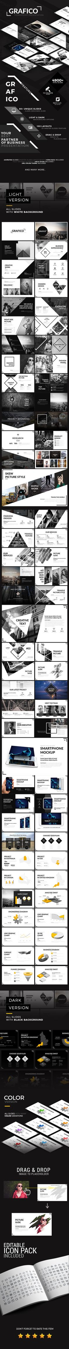 Source powerpoint presentation template powerpoint presentation source powerpoint presentation template powerpoint presentation templates presentation templates and professional powerpoint presentation alramifo Gallery