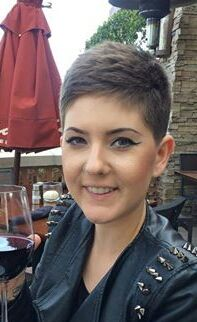 Proper Pixie Cuts — Thanks - nice look!