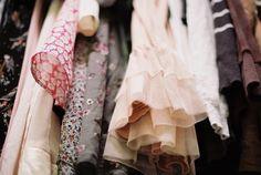 o'dressing / Dressing