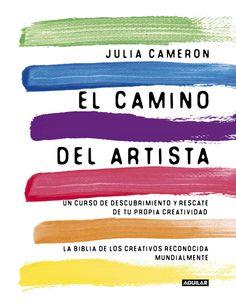 Libros imprescindibles si te dedicas a la creatividad http://www.mbfestudio.com/2016/01/libros-imprescindibles-si-te-dedicas-la.html #libros #creatvidad #books