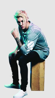 """JUSTIN BIEBER. """"lockscreens by LUCKSCREENS. give like or reblog if you save. please, respect my work and don't repost or claim as your own. make your request here ♥ """""""