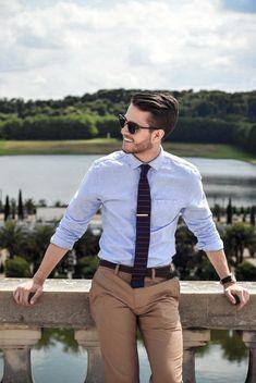 555e4c332daeb 13 Best Male Teacher Style images | Man fashion, Man style, Men's ...