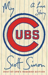 NPR's Scott Simon's personal, heartfelt reflections on his beloved Chicago Cubs, replete with club lore, memorable anecdotes, frenetic fandom and wise and adoring intimacy that have made the world champion Cubbies baseball's most tortured—and now triumphant—franchise.
