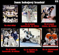 Hockey Memes, Baseball Cards, Sports, Hs Sports, Sport