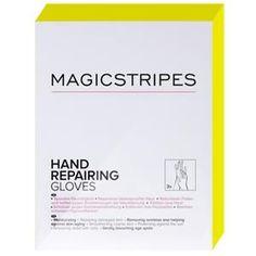 Magicstripes Hand Repairing Gloves x3