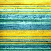 legno colorato texture - Cerca con Google