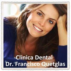 """Con tu Tarjeta de Crédito de Banco Agrícola puedes solicitarnos en Clínica Dental """"Dr. Francisco Quetglas"""" Pago a Plazos de tus Tratamientos, en 3,6,9 y 12 cuotas!"""