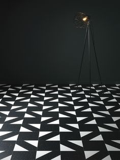 Glint Orb-Glint Void-Woven by Amtico Flooring at Bell of Northampton