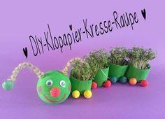 klopapier-kresse-raupe