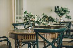 Decoração   Vestida de Noiva   Blog de Casamento por Fernanda Floret - Parte 3