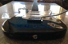 Best Electric Guitar