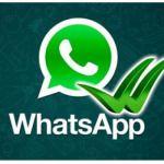 WhatsApp starts read receipts, voice calling to start soon