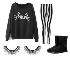 """""""drag me down!"""" by thatislife on Polyvore"""