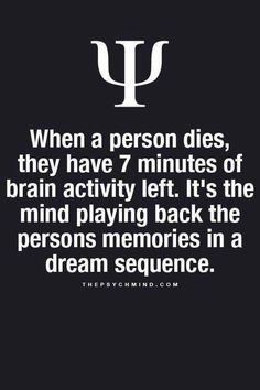Image result for brain memories and magnets